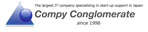Compy Conglomerate
